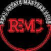 REMC Logo 2014