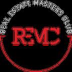 REMC-Farbe143X142