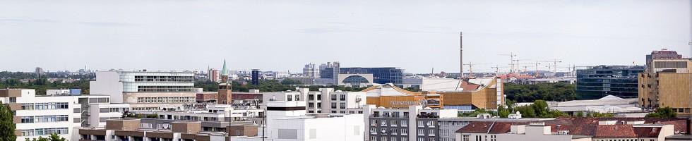 Real Estate Masters Panorama Berlin 4